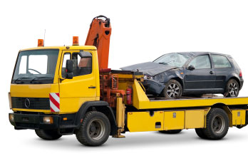 unwanted-car-towing-removal